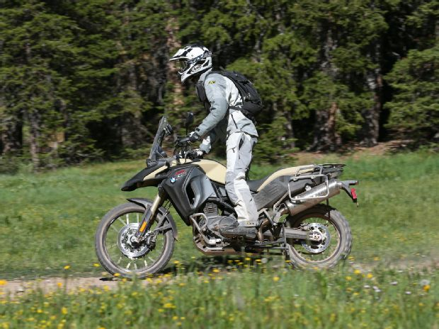 2014-BMW-F800GS-adventure