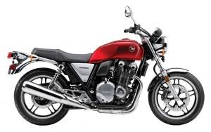 HondaCB1100-3
