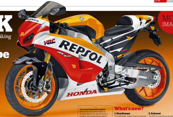 Honda-RCV-2014