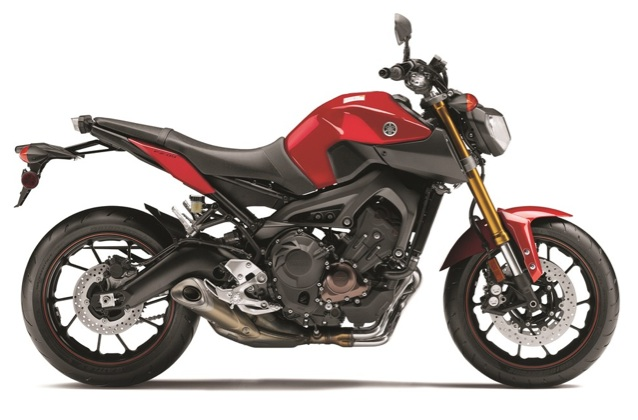MT-09red