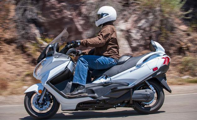 2013-Suzuki-Burgman-650-ABS