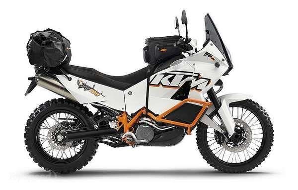 2013-ktm-990-adventure-baja