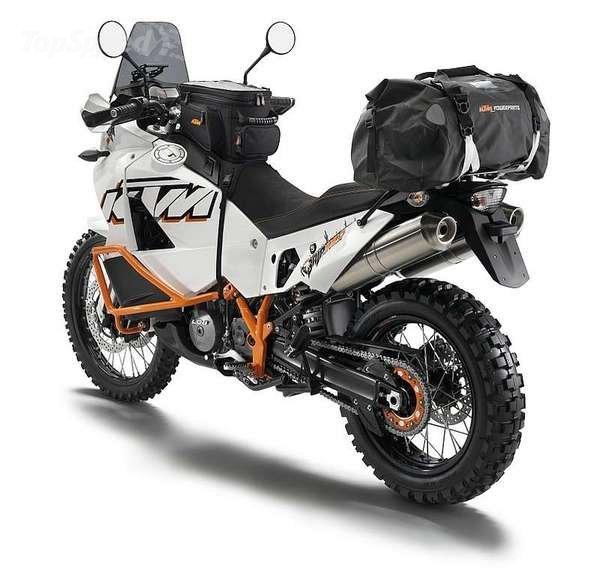 2013-ktm-990-adventure-baja2