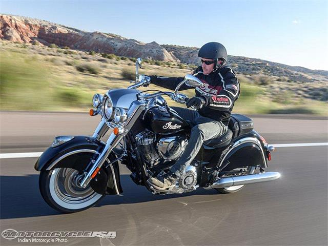 2014-Indian-Chief-Classic1