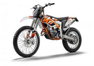250_R_Freeride_KTM