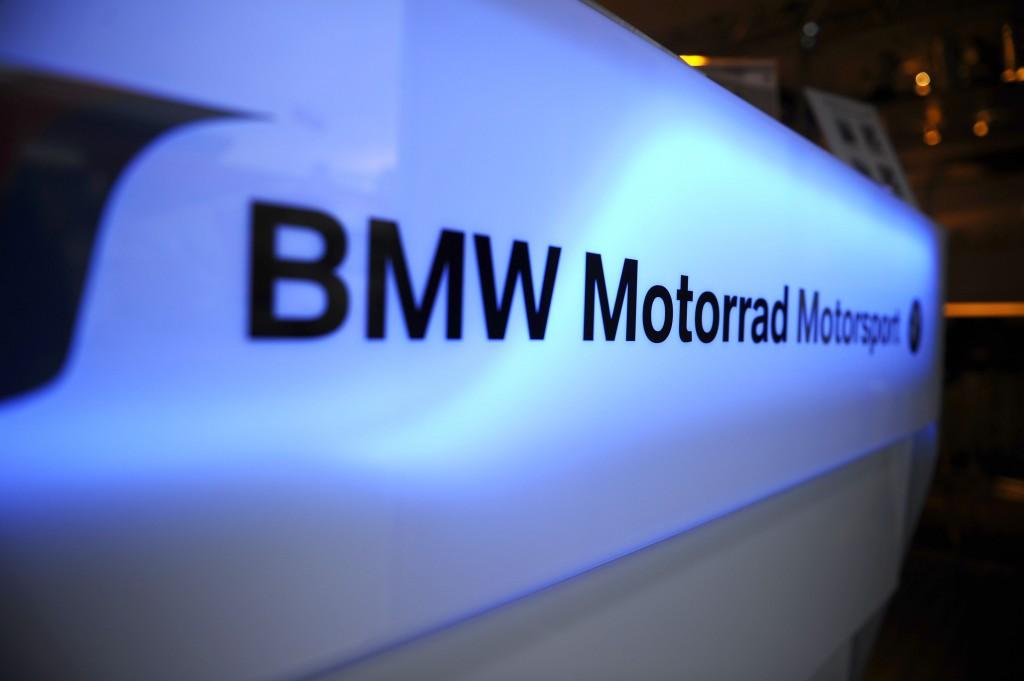 BMWMotorrad