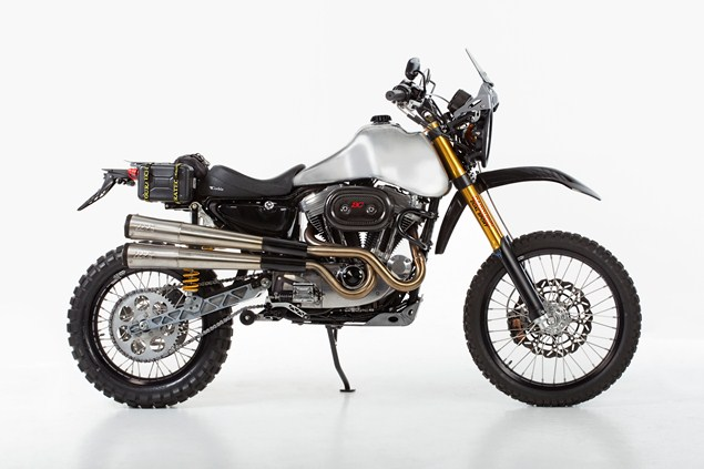 Harley-Dual-Sport-Adventure-Bike