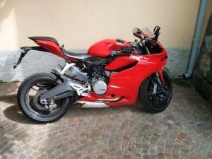 Ducati-899-Panigale-spy-shot