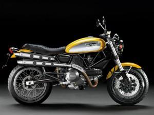 Ducati-new-Scrambler