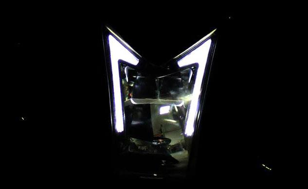 Erik-buell-racing-headlight