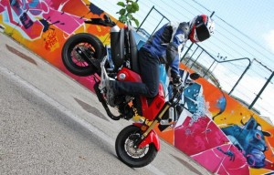 Honda_125_MSX_2013_1