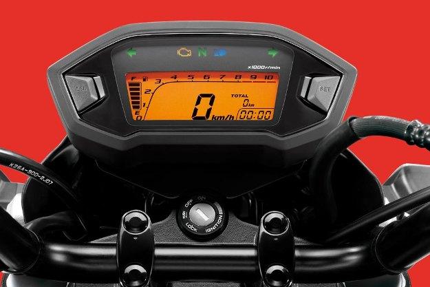 Honda_MSX_125_2013_4