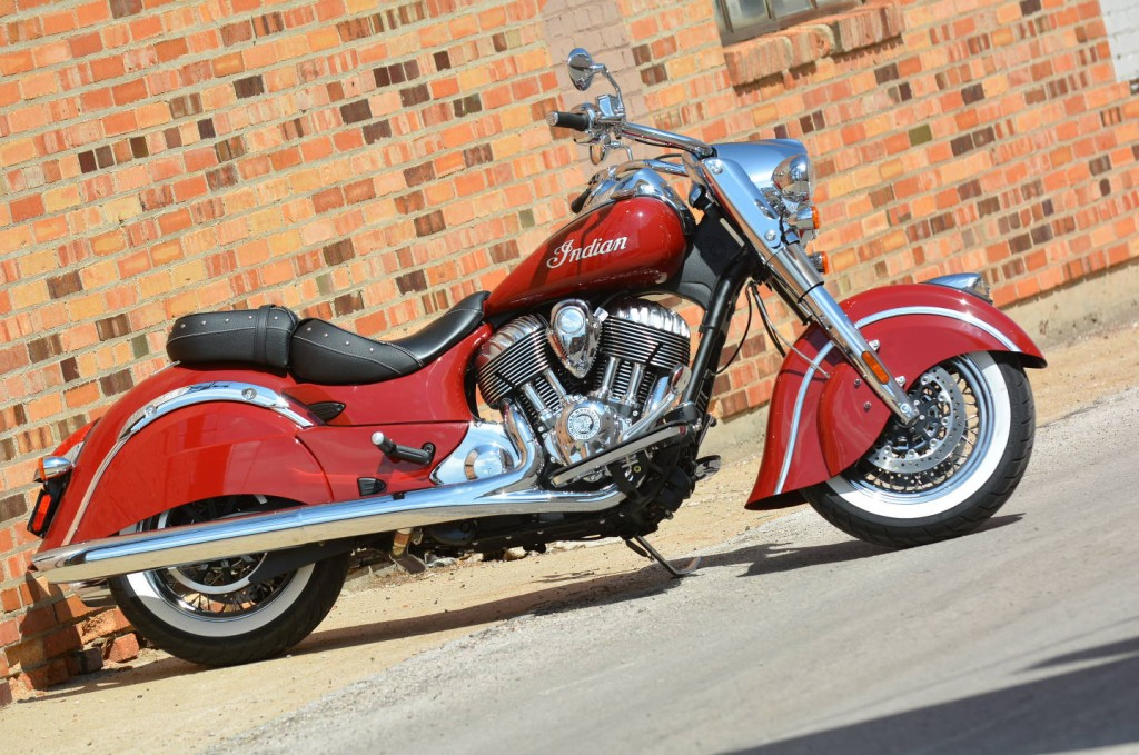 Indian-Chief-Classic