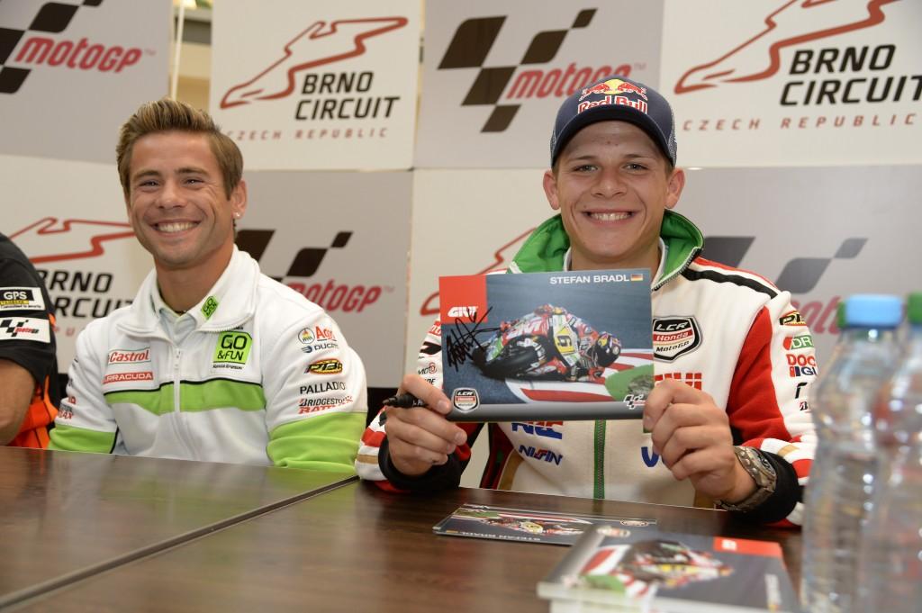 MotoGP-Stafan-Bradl