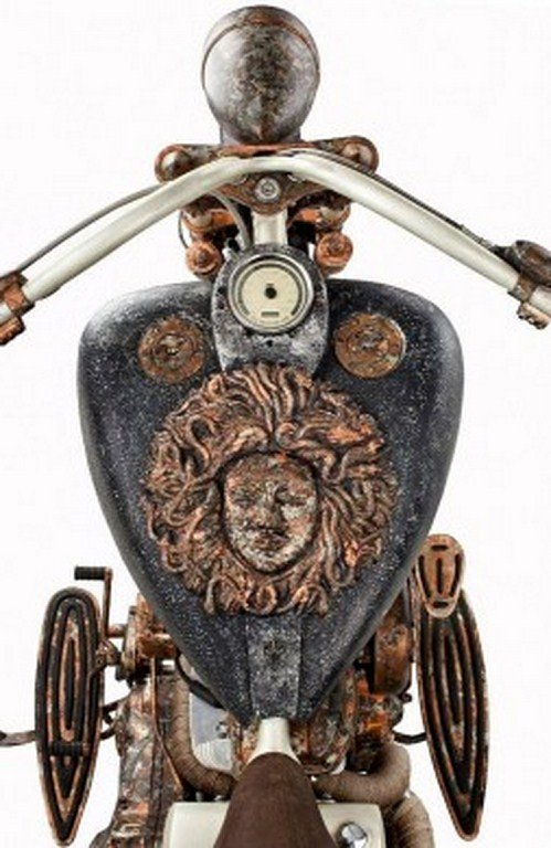 Worlds-Most-Expensive-Motorcycle-Top