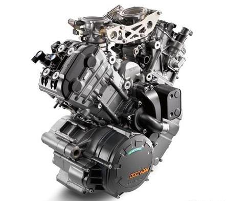 2013-KTM-1190-Adventure-2