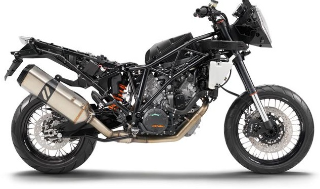 2013-KTM-1190-Adventure