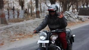 riding-motorbike
