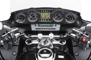 2014-Kawasaki-Vulcan-1700-Voyager-ABS-Dashboard