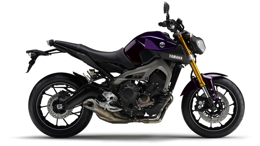 2014-Yamaha-MT-09
