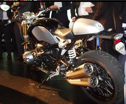 BMW-NineT3