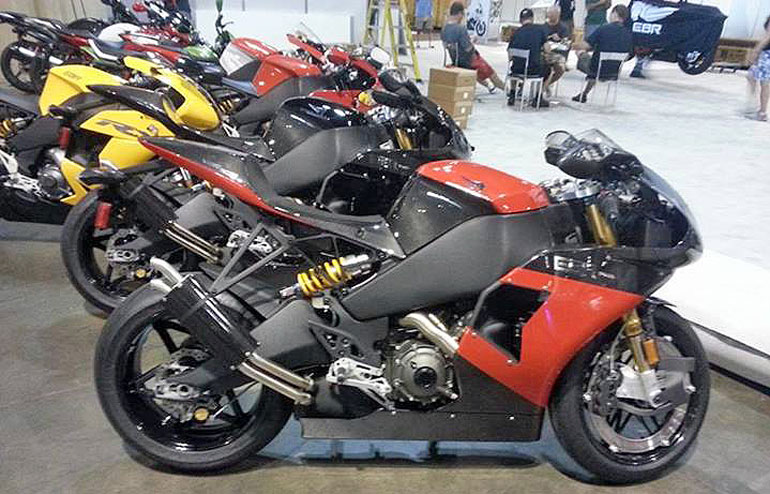 Buell-1190RX-2