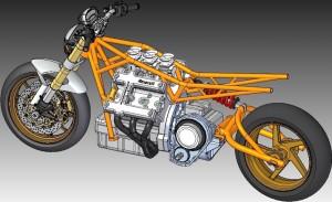Maserati-V6-Motorcycle