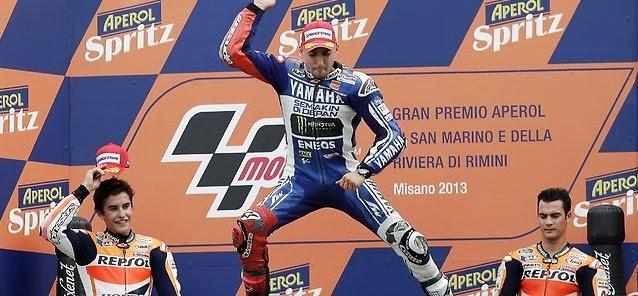 MotoGP-san-marino