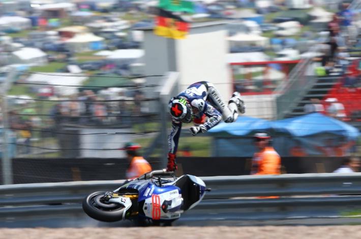 motorcycle-race