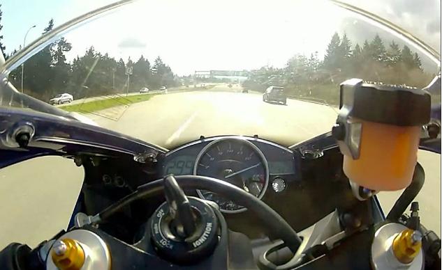 speeding-r1