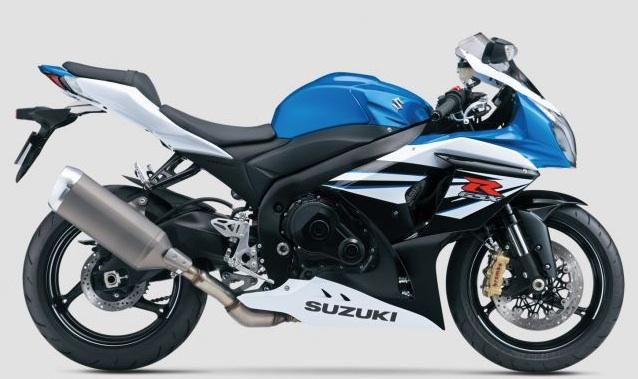 2014-Suzuki-GSX-R1000-2