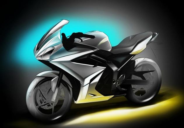 2015-Triumph-250cc