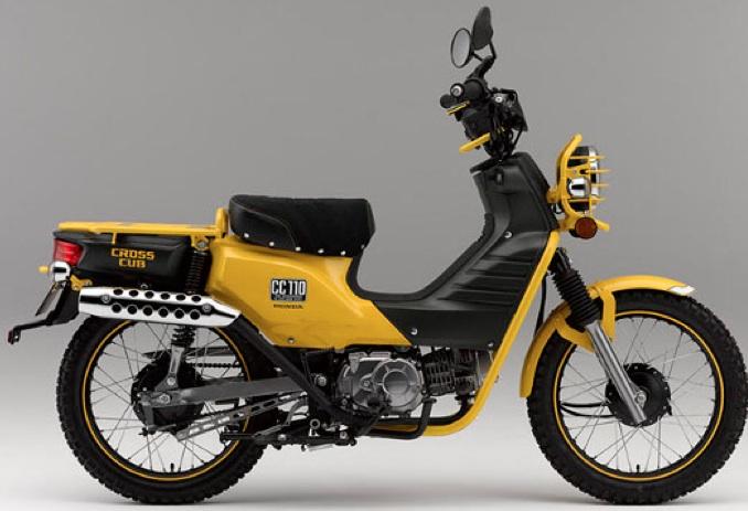 Honda-CC110-2
