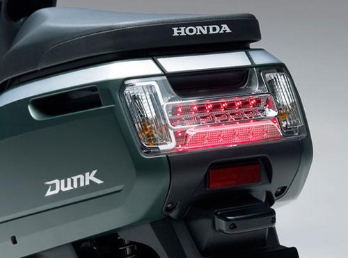 Honda_Dumk_2013__