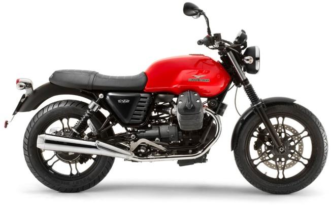Moto-Guzzi-V7-Stone