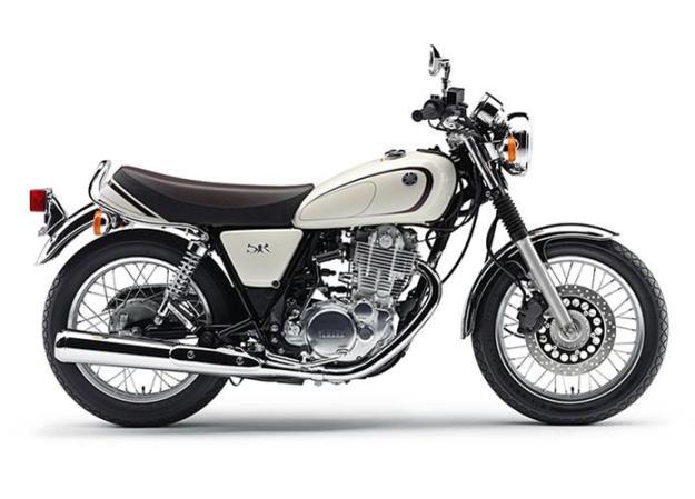 Yamaha_SR400_2014