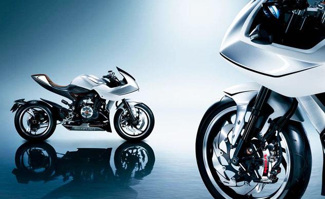 suzuki-recurusion-turbocharged-concept