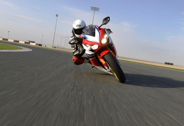 2014-Honda-Fireblase-SP
