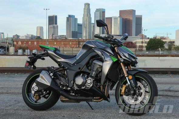 2014-Kawasaki-Z1000-ABS-1