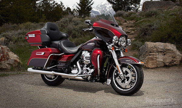 harley-davidson-electra-glide-ultra-classic-01