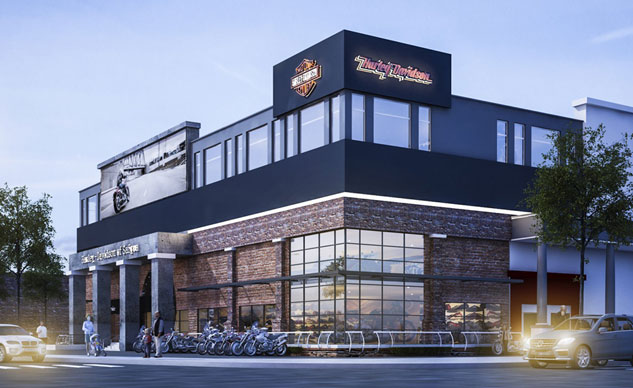 harley-davidson-of-saigon-rendering