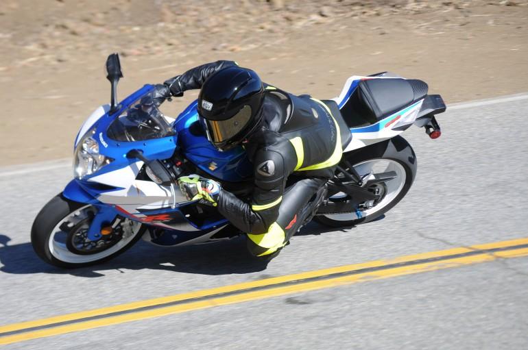 2014-Suzuki-GSX-R600