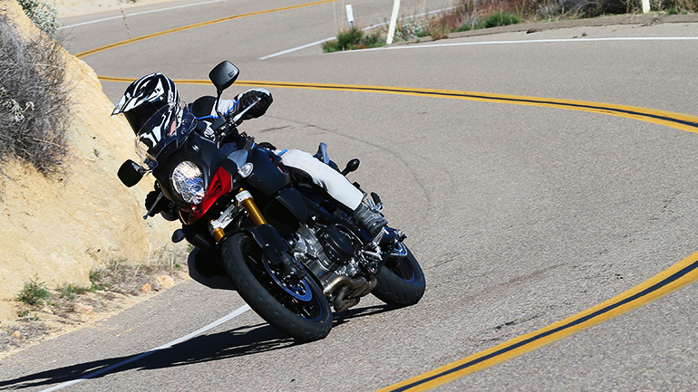 2014-Suzuki-V-Strom-1000-ABS-Review2