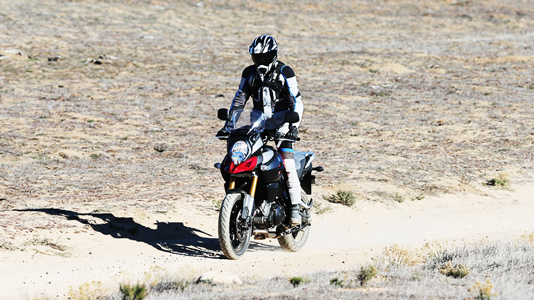 2014-Suzuki-V-Strom-1000-ABS-Review3
