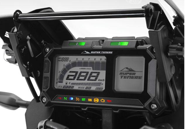 2014-Yamaha-Super-Tenere-Gauges