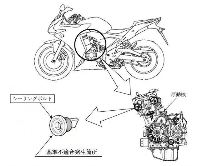 2013-honda-cbr400r-japanese-recall-diagram