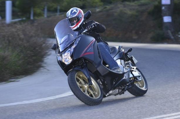 2014-Honda-Integra