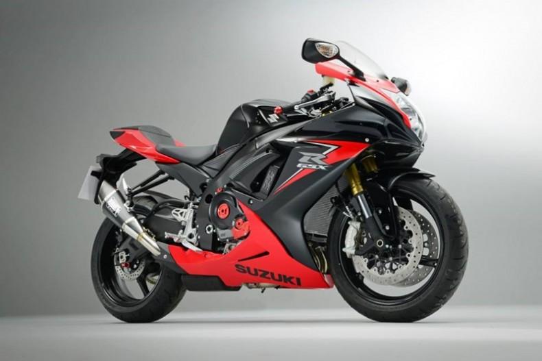 2014-Suzuki-GSX-R750-Yoshimura-Edition