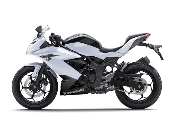 2014-kawasaki-ninja-250sl-rr-mono-3
