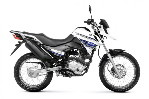 2014-yamaha-xtz150s-crosser-2